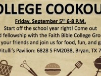 web banner college cookout sep 5.016