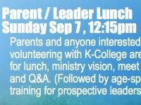 web parent leader lunch 2014.015