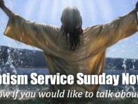 web banner baptism Nov 16