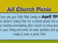 picnic web banner.048