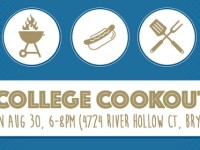 college cookout 2015