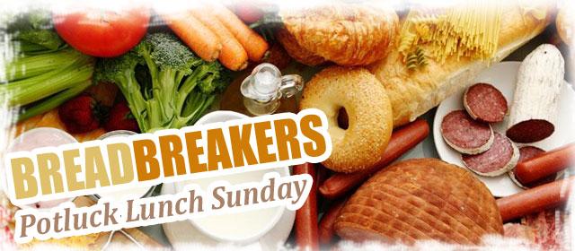 Web-breadbreakers-gen